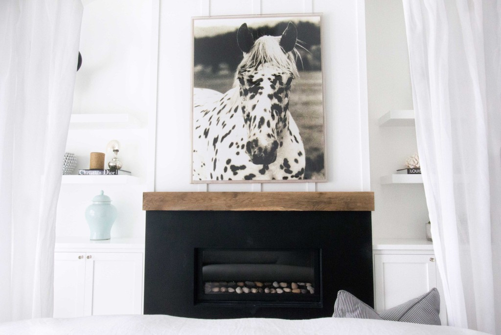 1_blackband_design_project_west_bay_master_bedroom_9