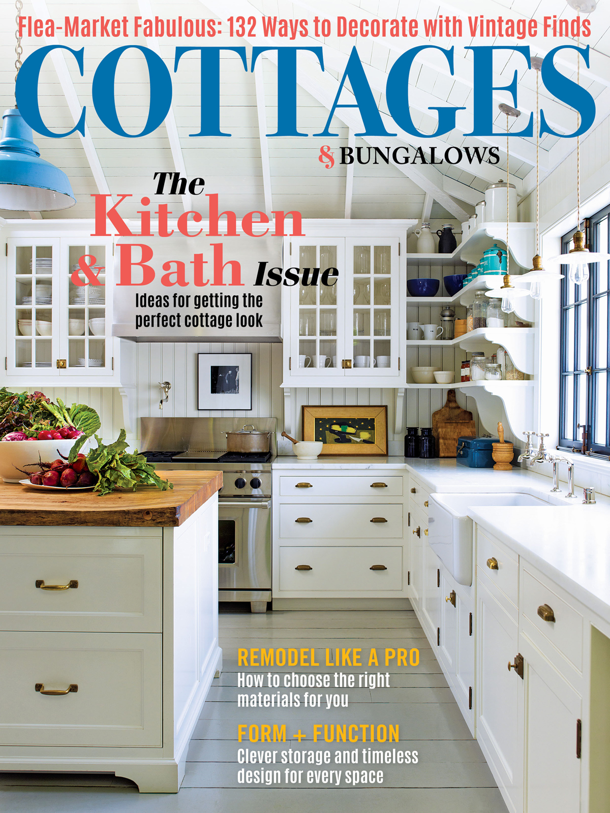 Blackband_Design_Cottages_Bungalows_Cover