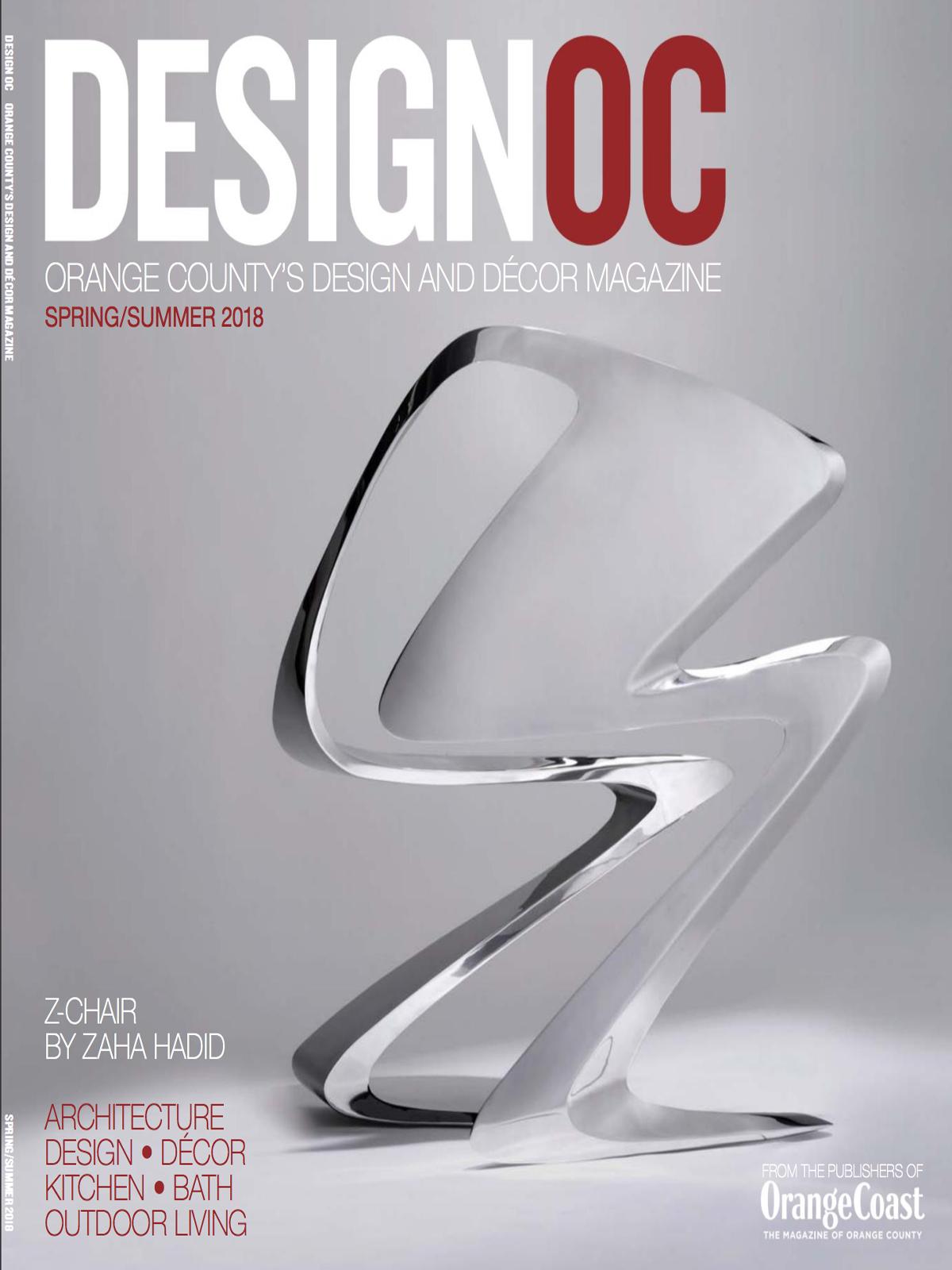 Blackband_Design_Design_OC_Newport_Heights_Cover