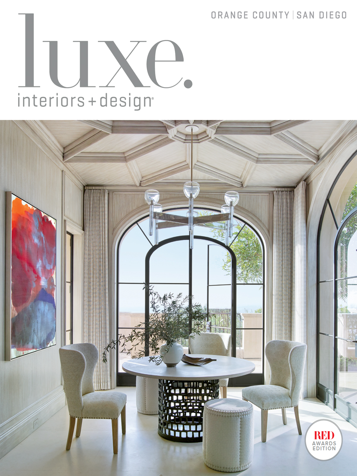 Blackband_Design_Luxe_May_June_2018_Cover