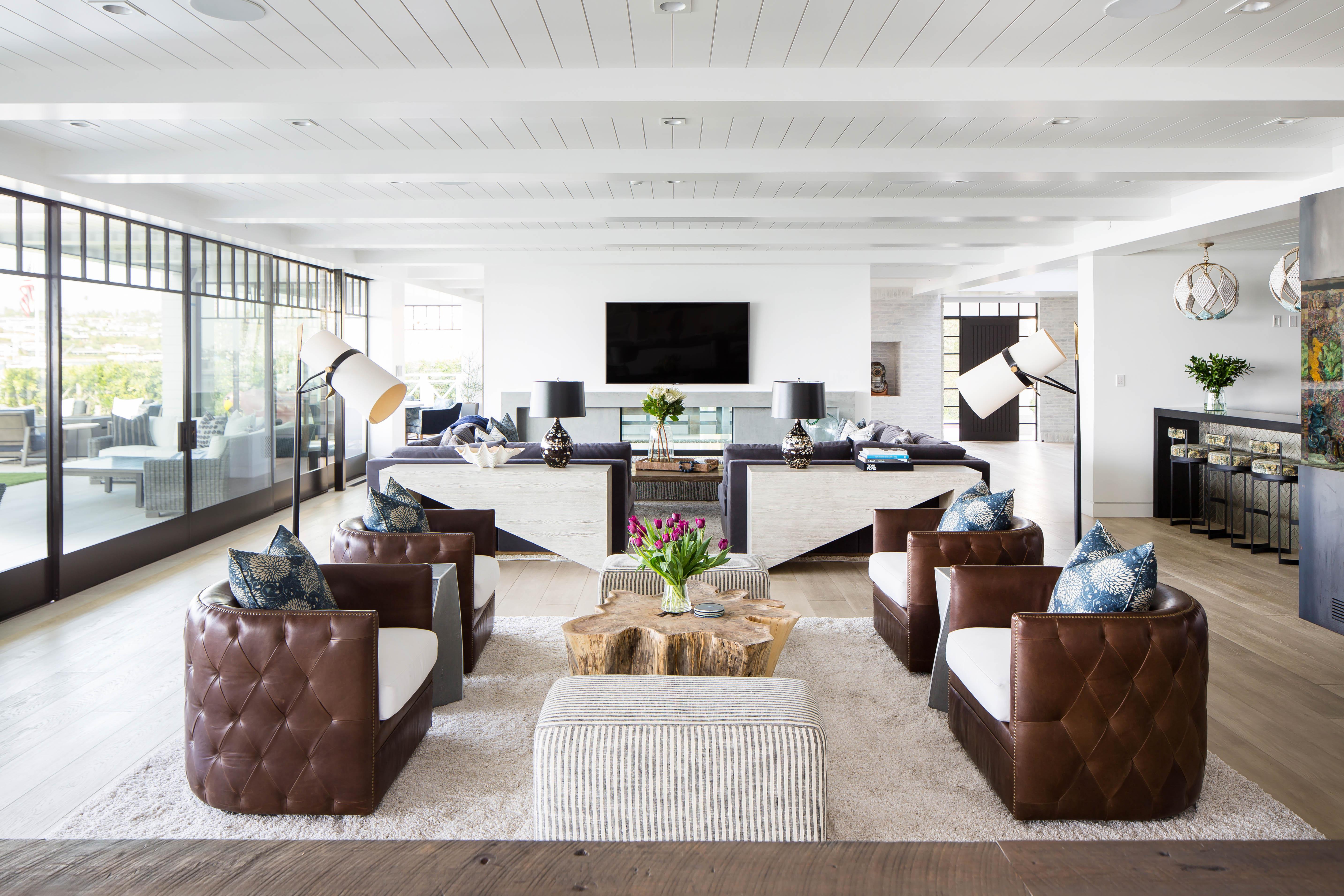 Blackband Design – Orange County Interior Design ...