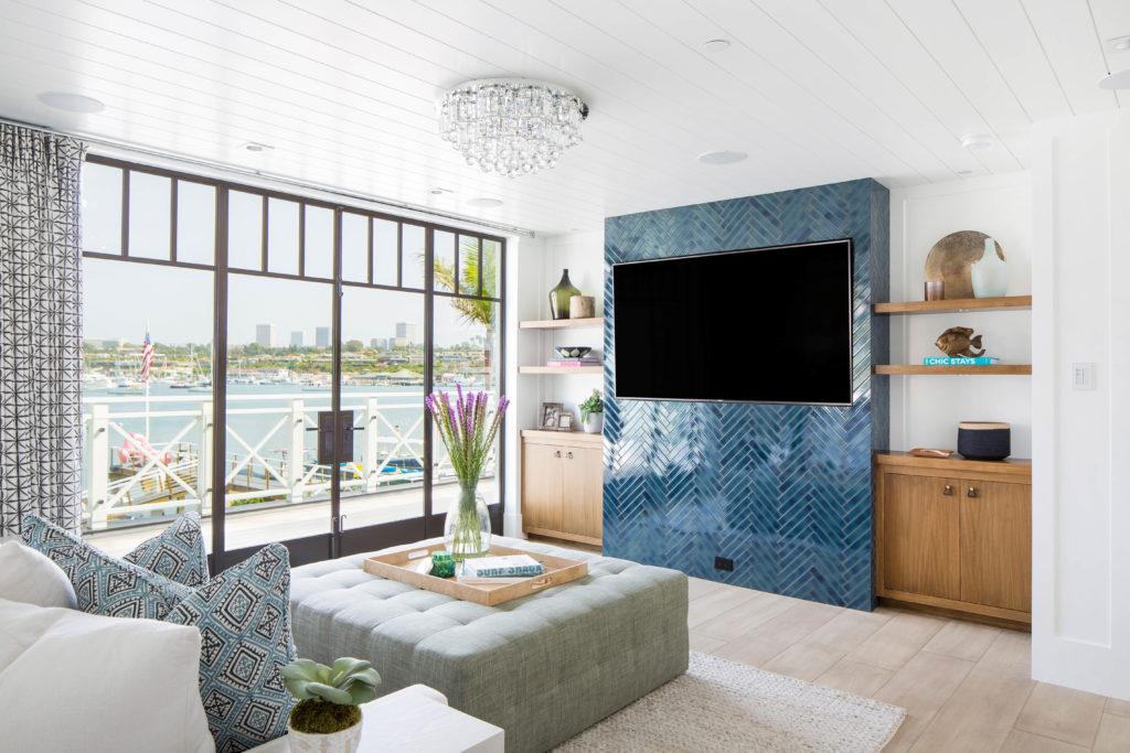 Blackband_Design_Newport_Waterfront-117