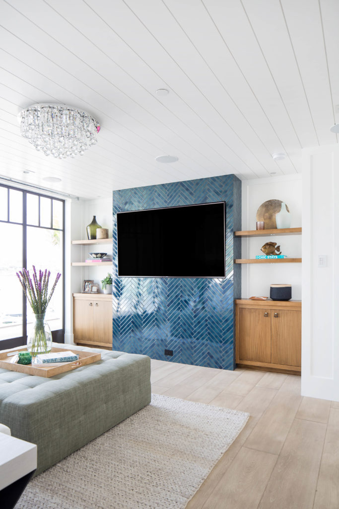 Blackband_Design_Newport_Waterfront-118