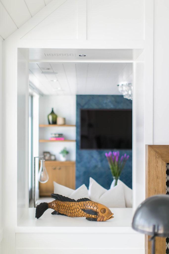 Blackband_Design_Newport_Waterfront-123