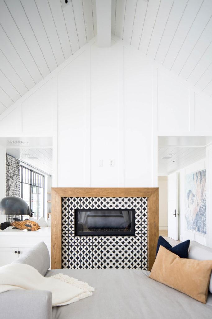 Blackband_Design_Newport_Waterfront-136