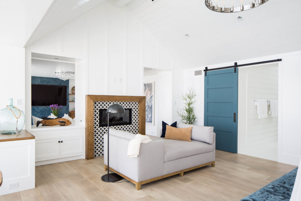 Blackband_Design_Newport_Waterfront-140