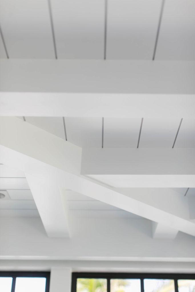 Blackband_Design_Newport_Waterfront-168