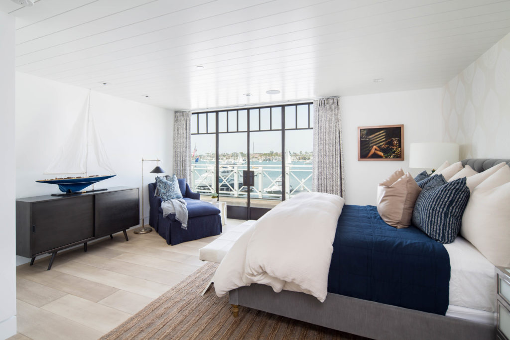 Blackband_Design_Newport_Waterfront-170