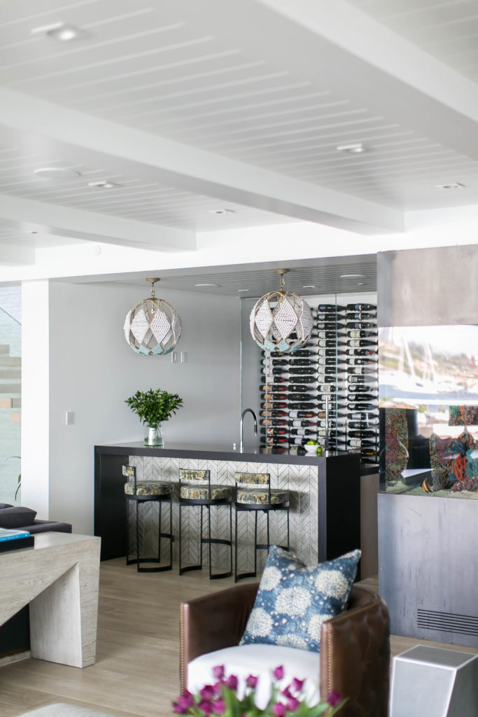 Blackband_Design_Newport_Waterfront-206