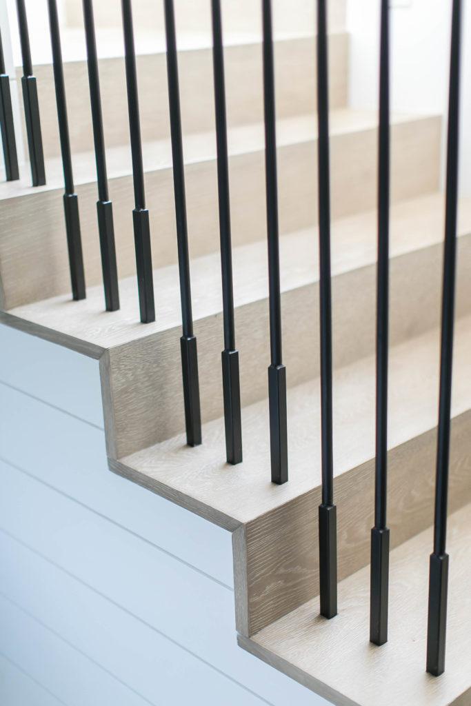 Blackband_Design_Newport_Waterfront-231