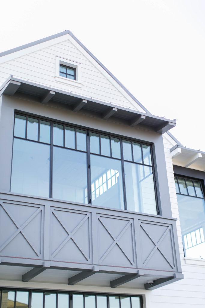 Blackband_Design_Newport_Waterfront-242