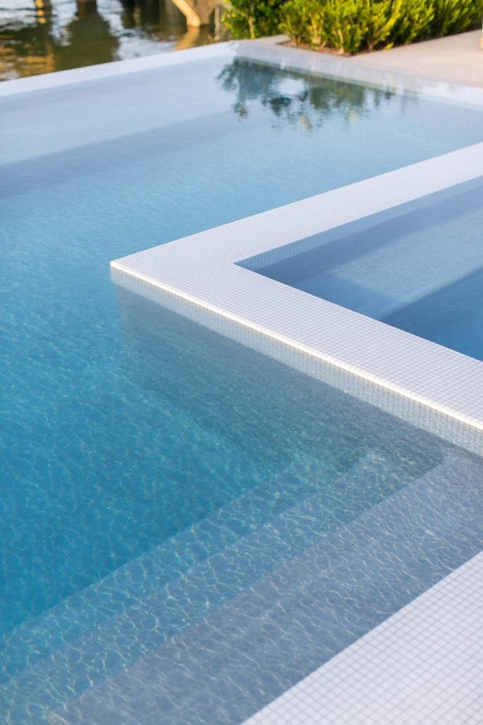 Blackband_Design_Newport_Waterfront-245