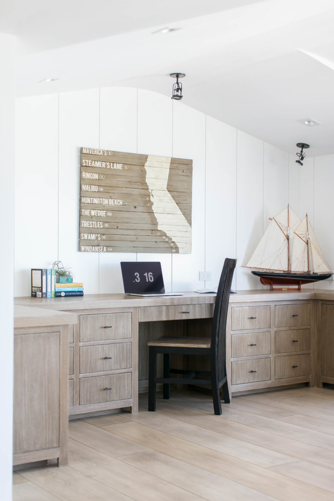 Blackband_Design_Newport_Waterfront-67