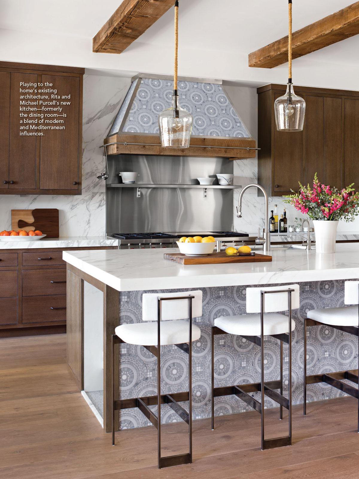 Better Homes & Gardens: Beautiful Kitchens & Baths