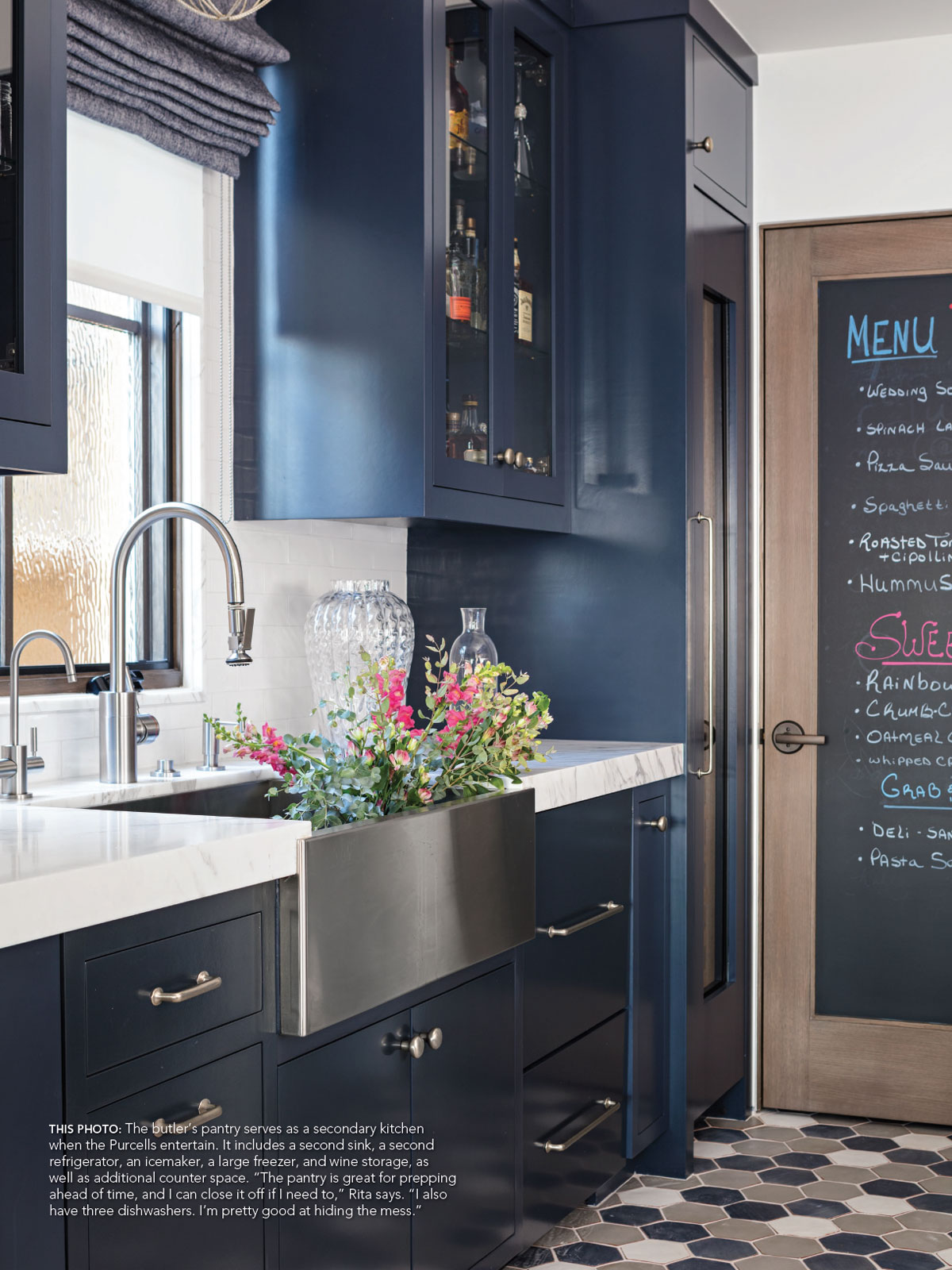 better homes amp gardens beautiful kitchens amp baths
