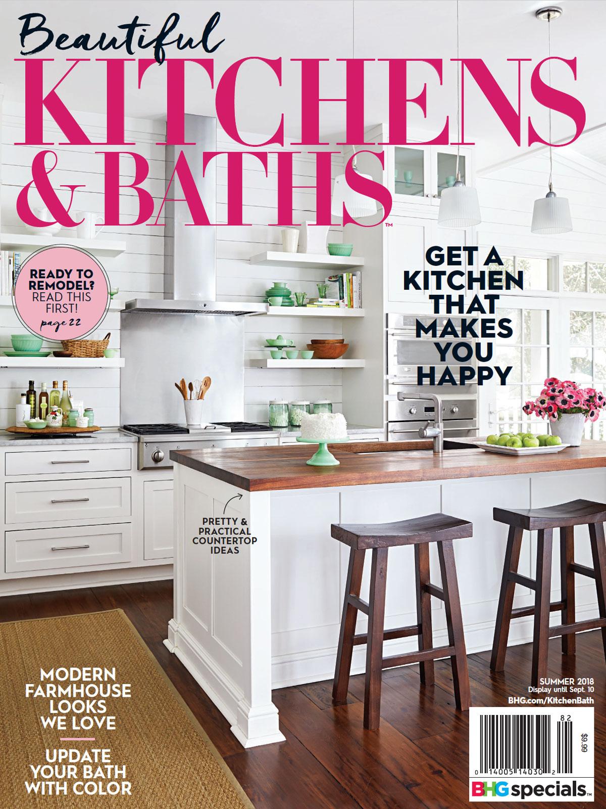 blackband_design_bhg_beautiful_kitchens_baths_cover
