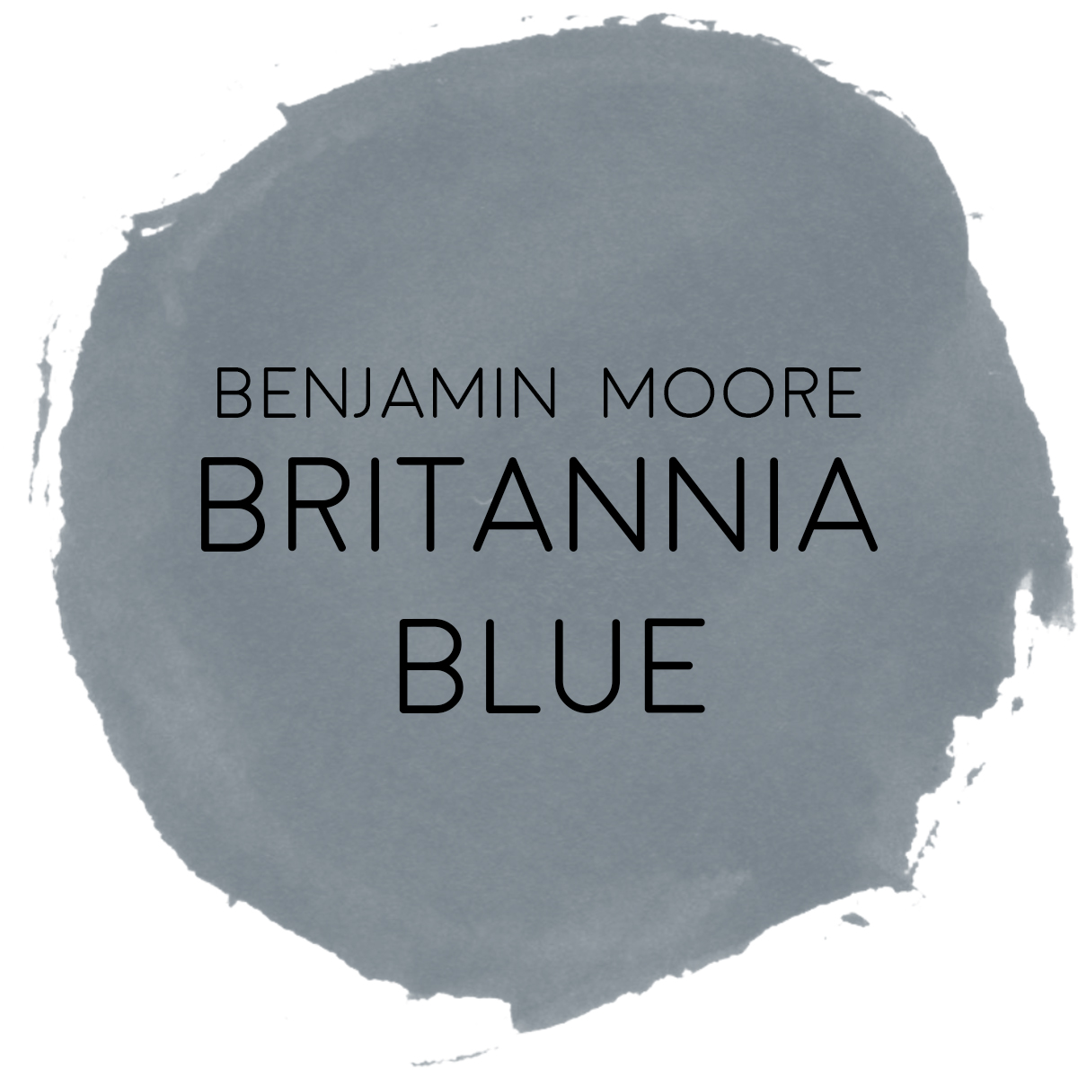 blackband_design_bm_britannia_blue