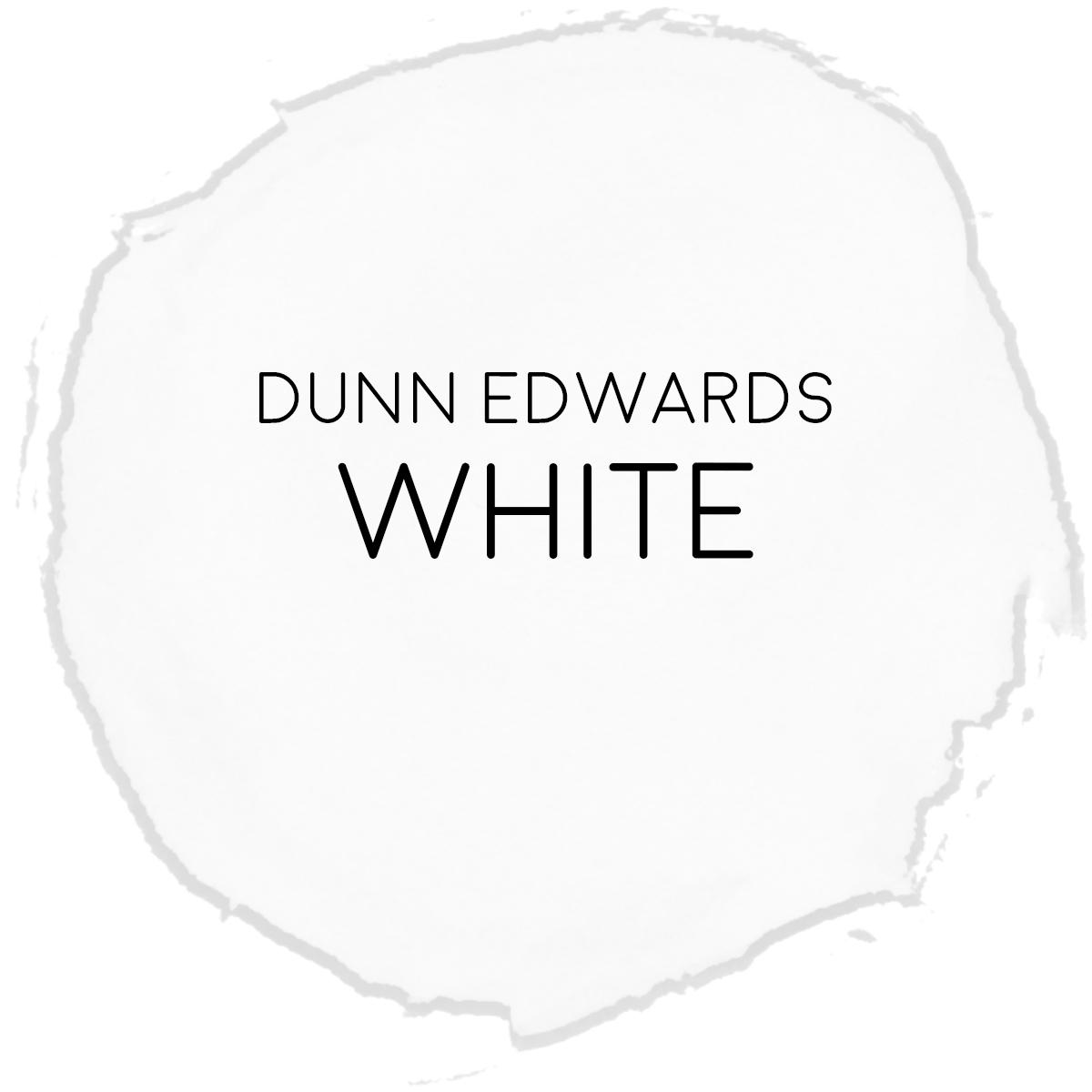blackband_design_de_white