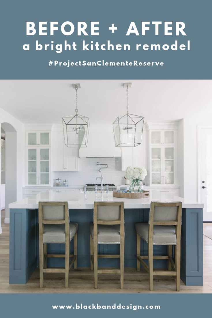 blackband_design_kitchen_remodel_san_clemente_reserve