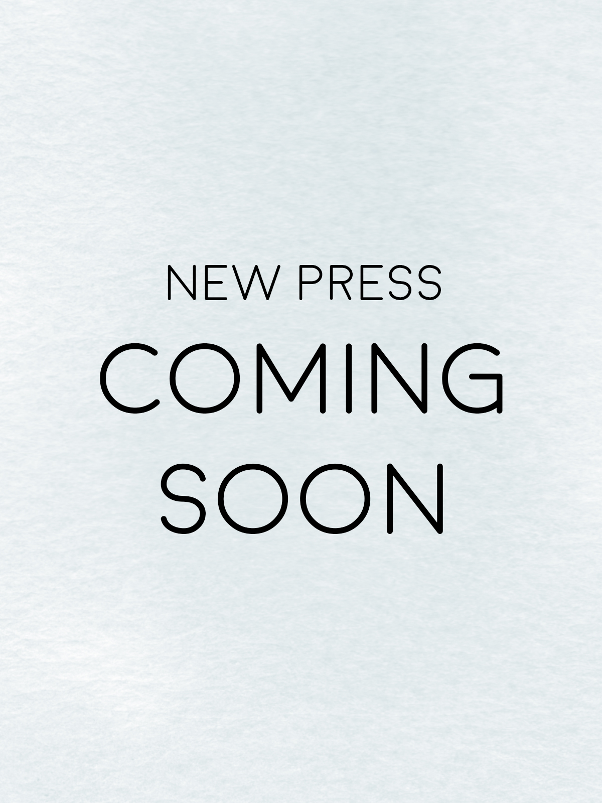 blackband_design_new_press