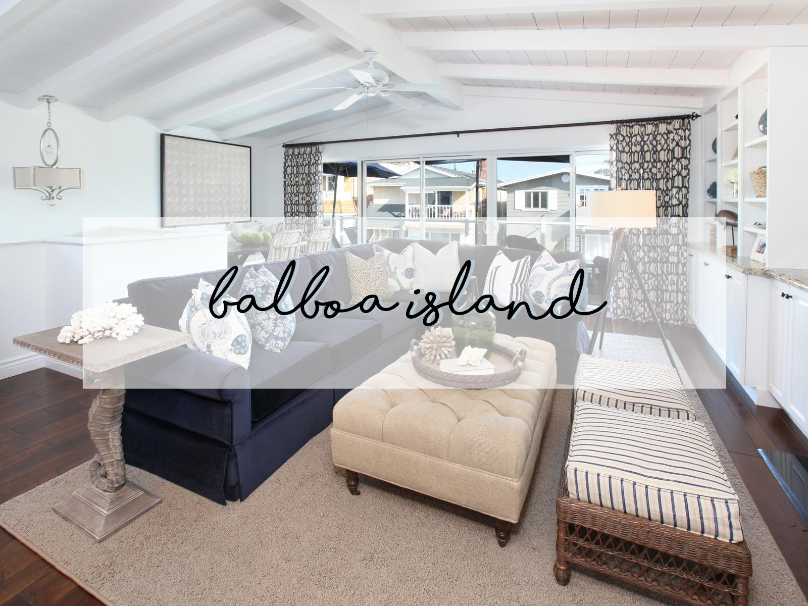 blackband_design_balboa_island