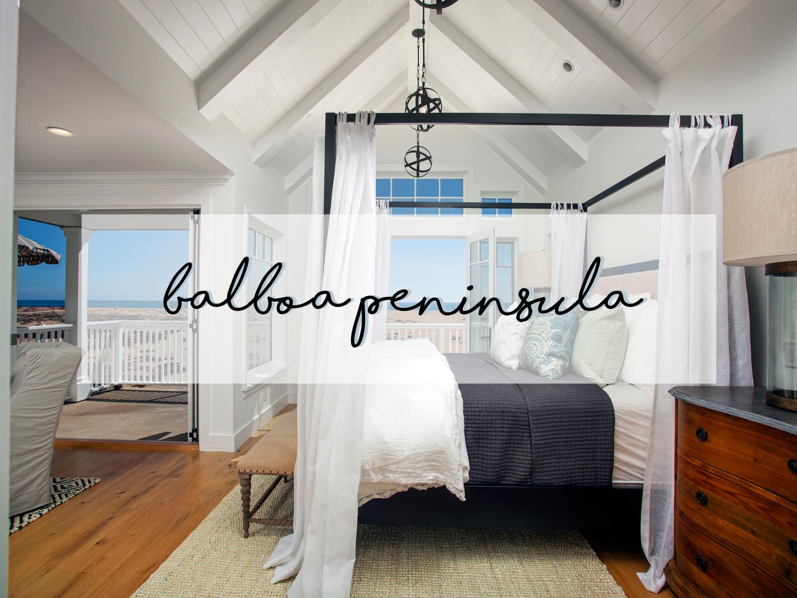 blackband_design_balboa_peninsula-1