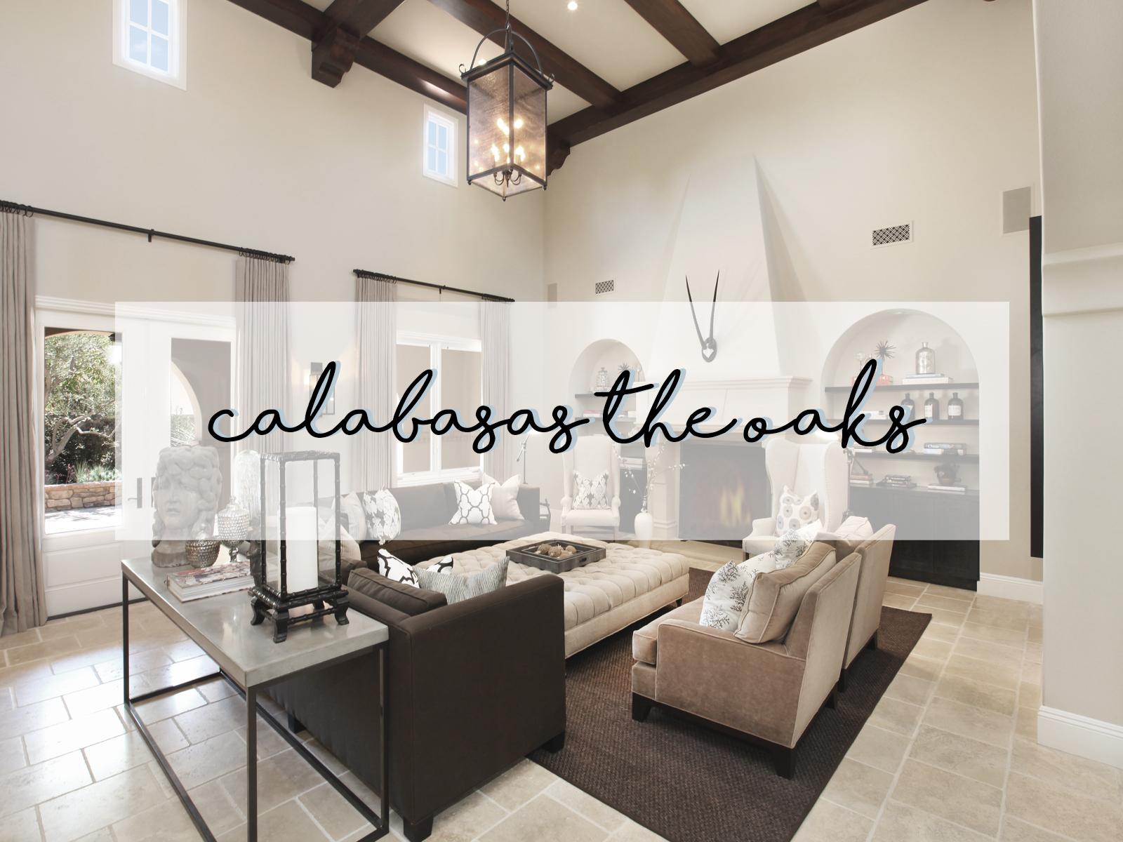 blackband_design_calabasas_the_oaks-1