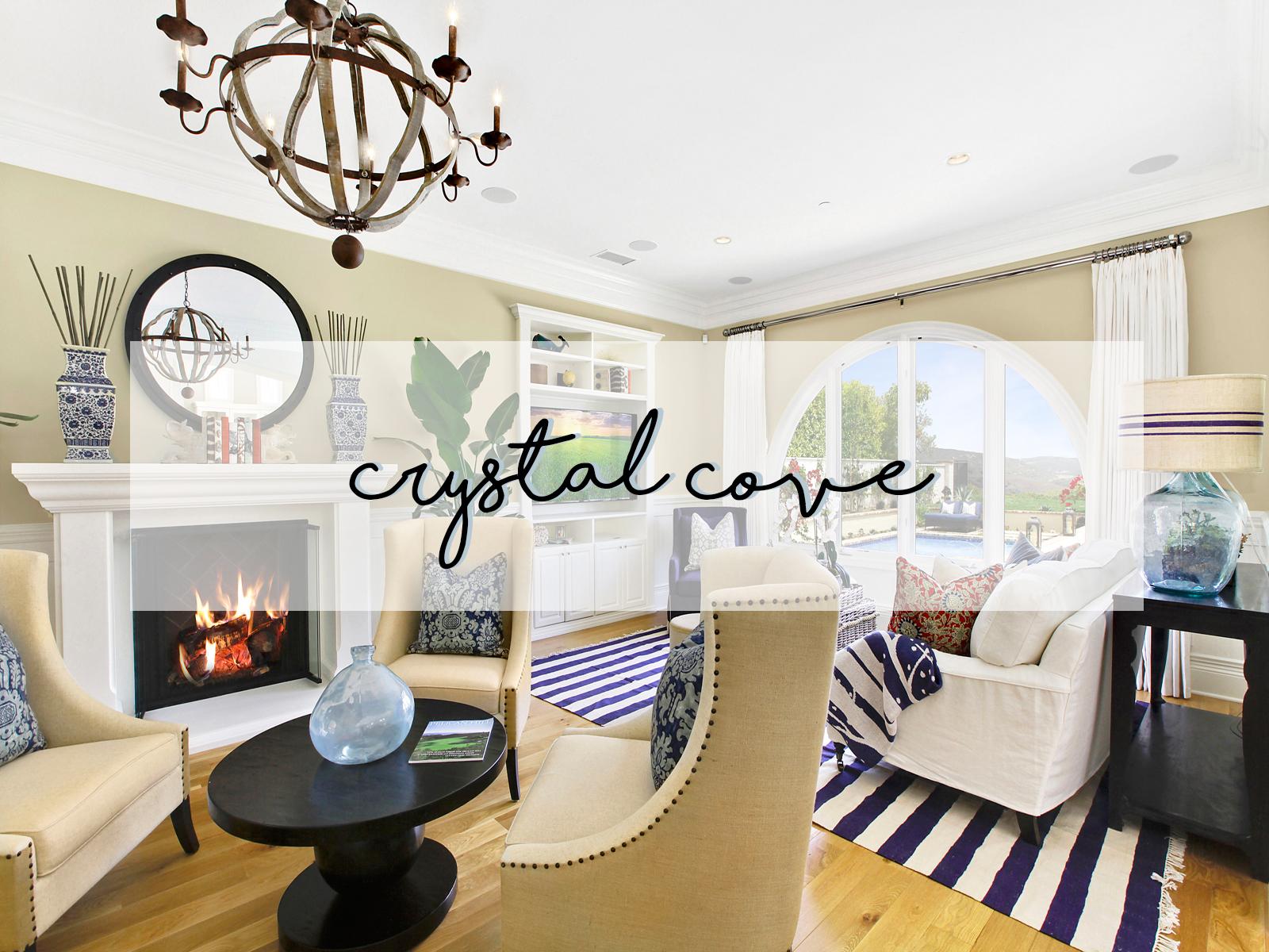 blackband_design_crystal_cove