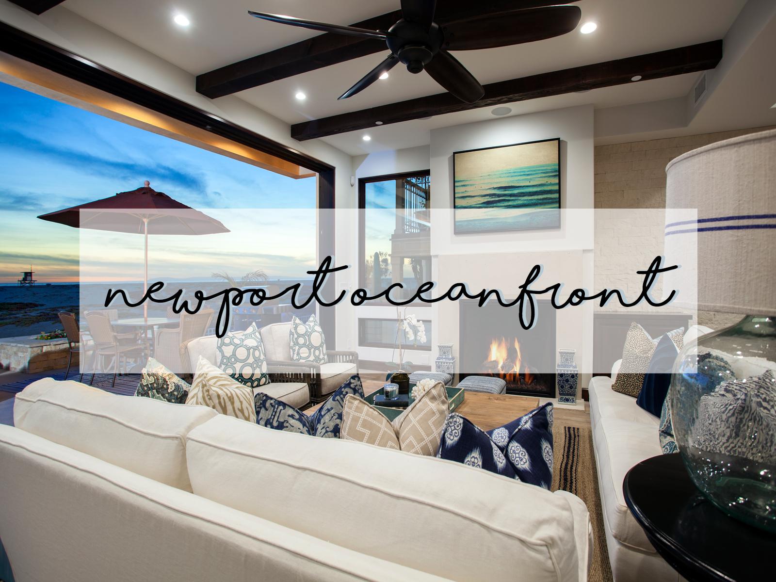 blackband_design_newport_oceanfront-1