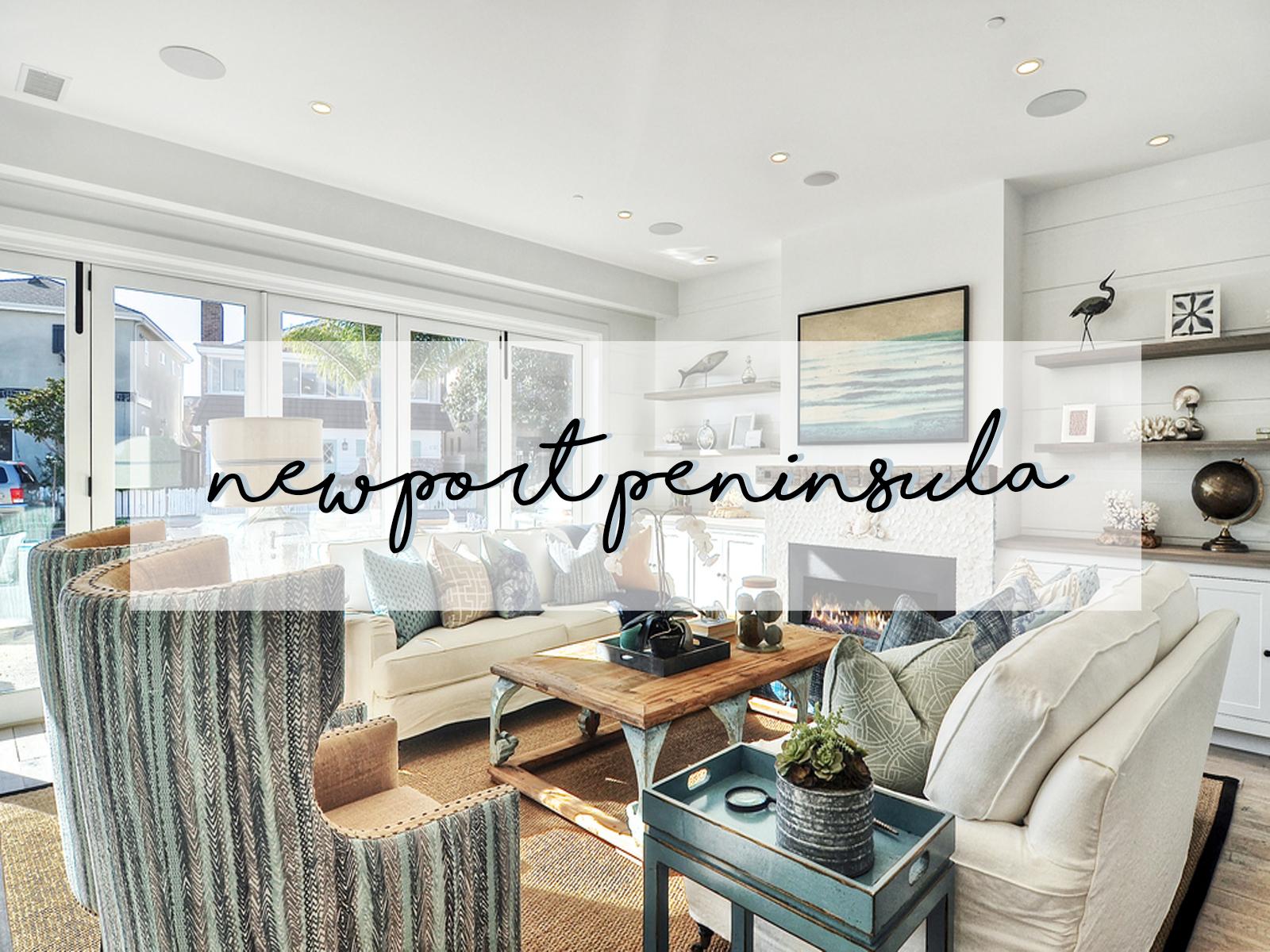 blackband_design_newport_peninsula-1