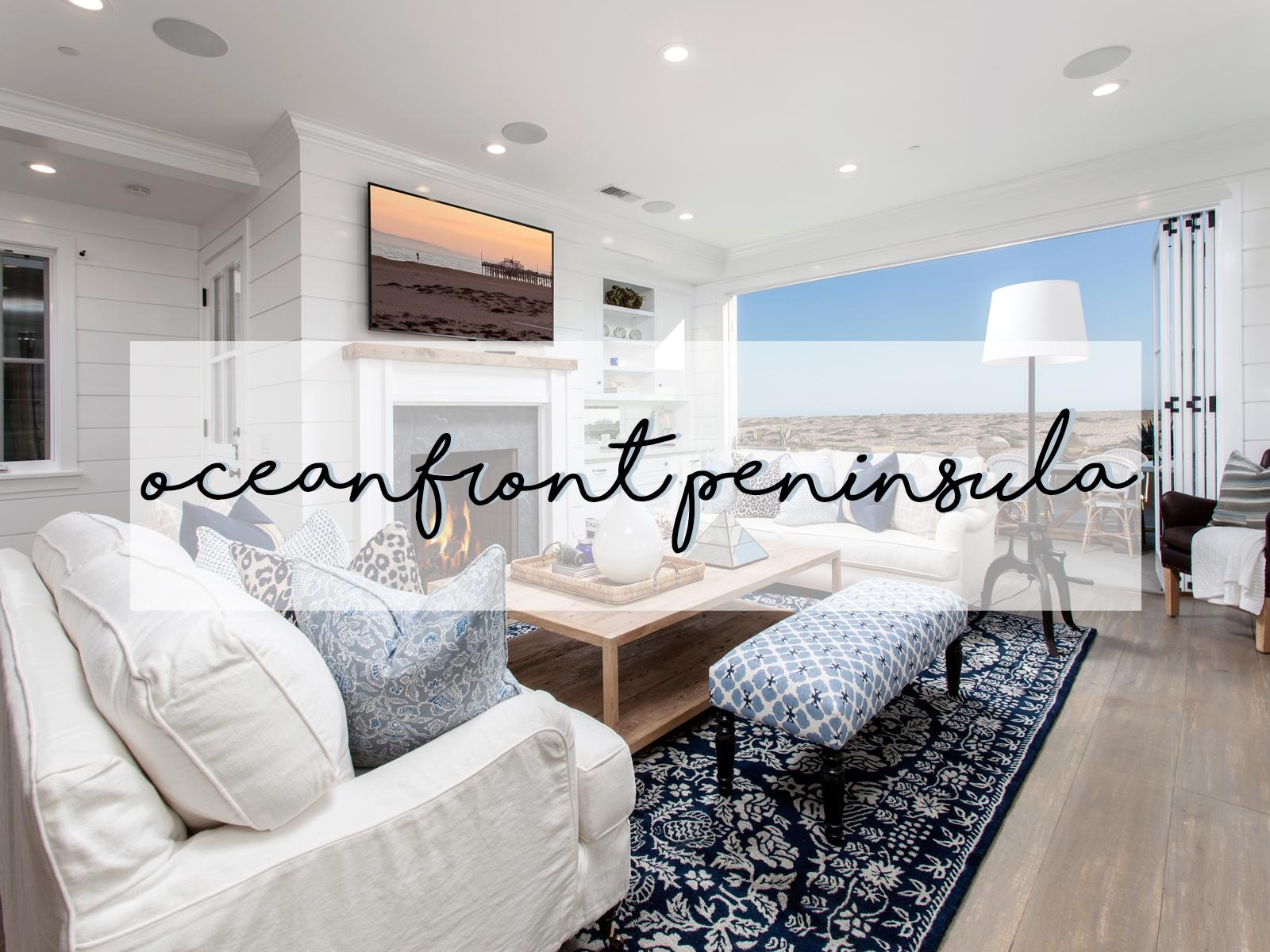 blackband_design_oceanfront-peninsula