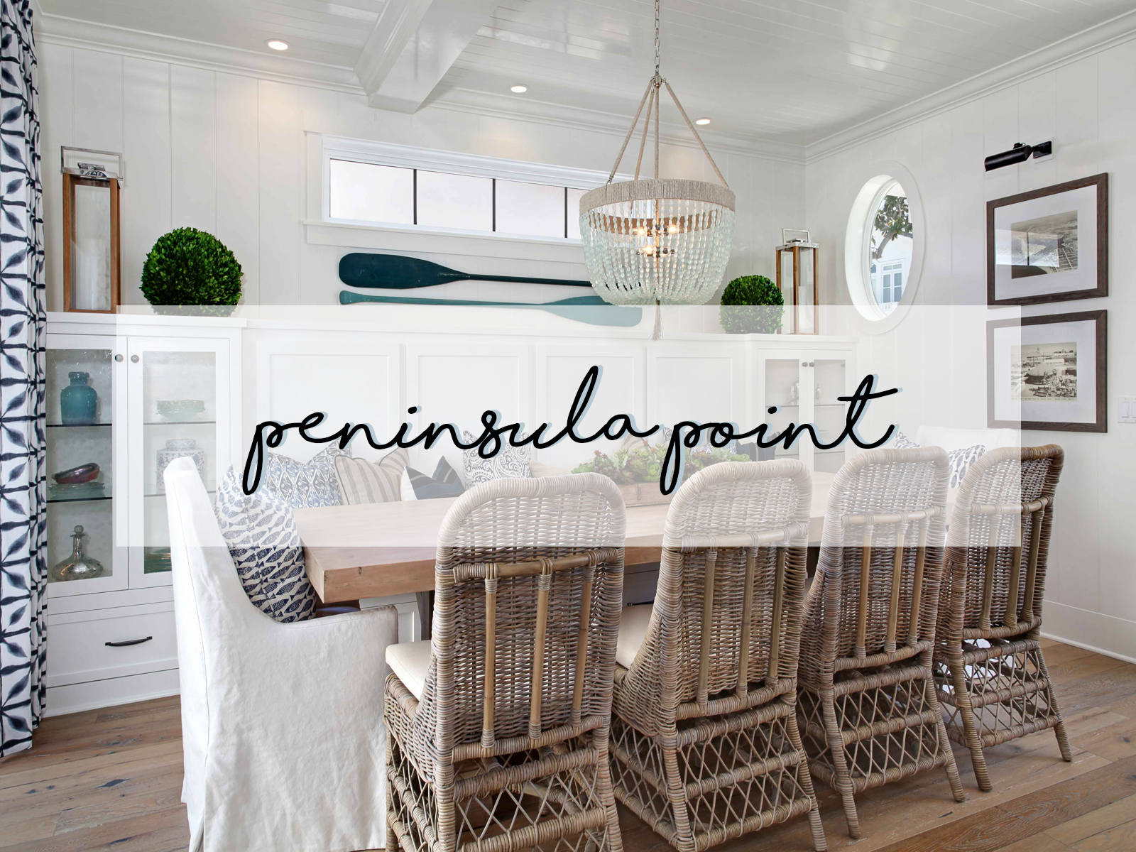 blackband_design_peninsula_point-1