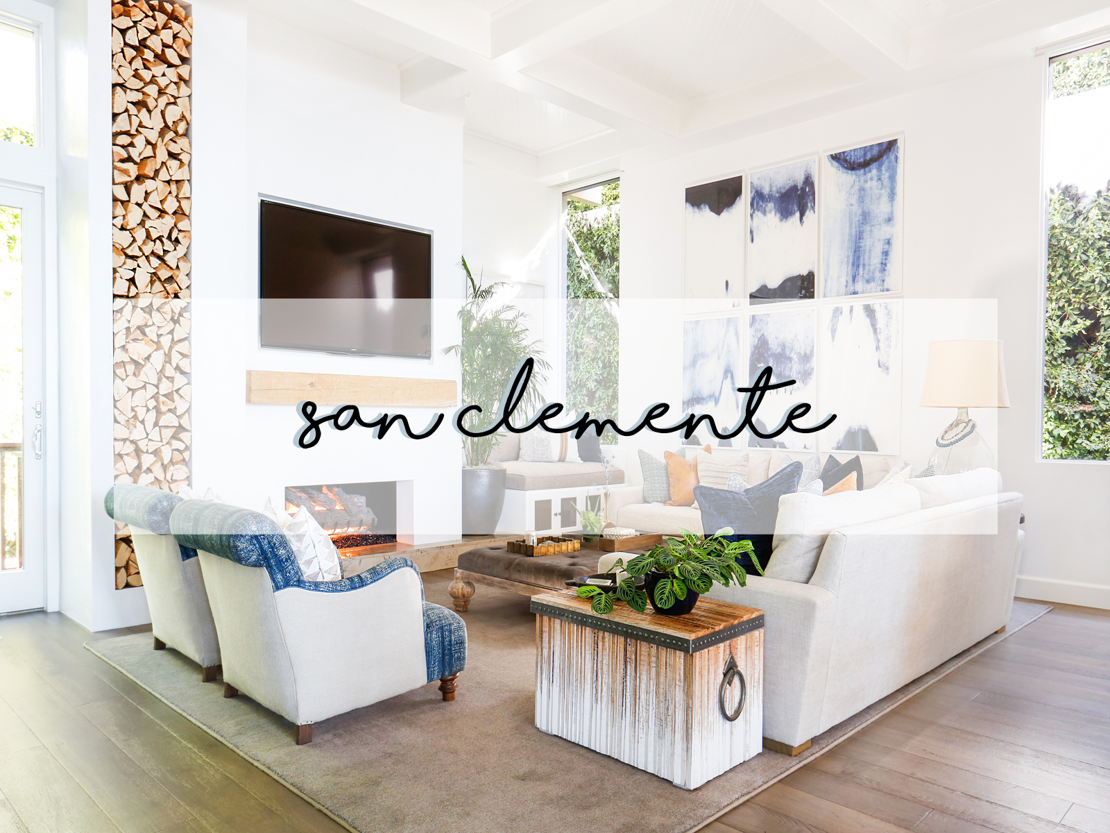 blackband_design_project-san-clemente