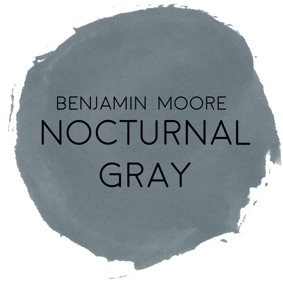 Blackband_paint_pick-nocturnal_gray