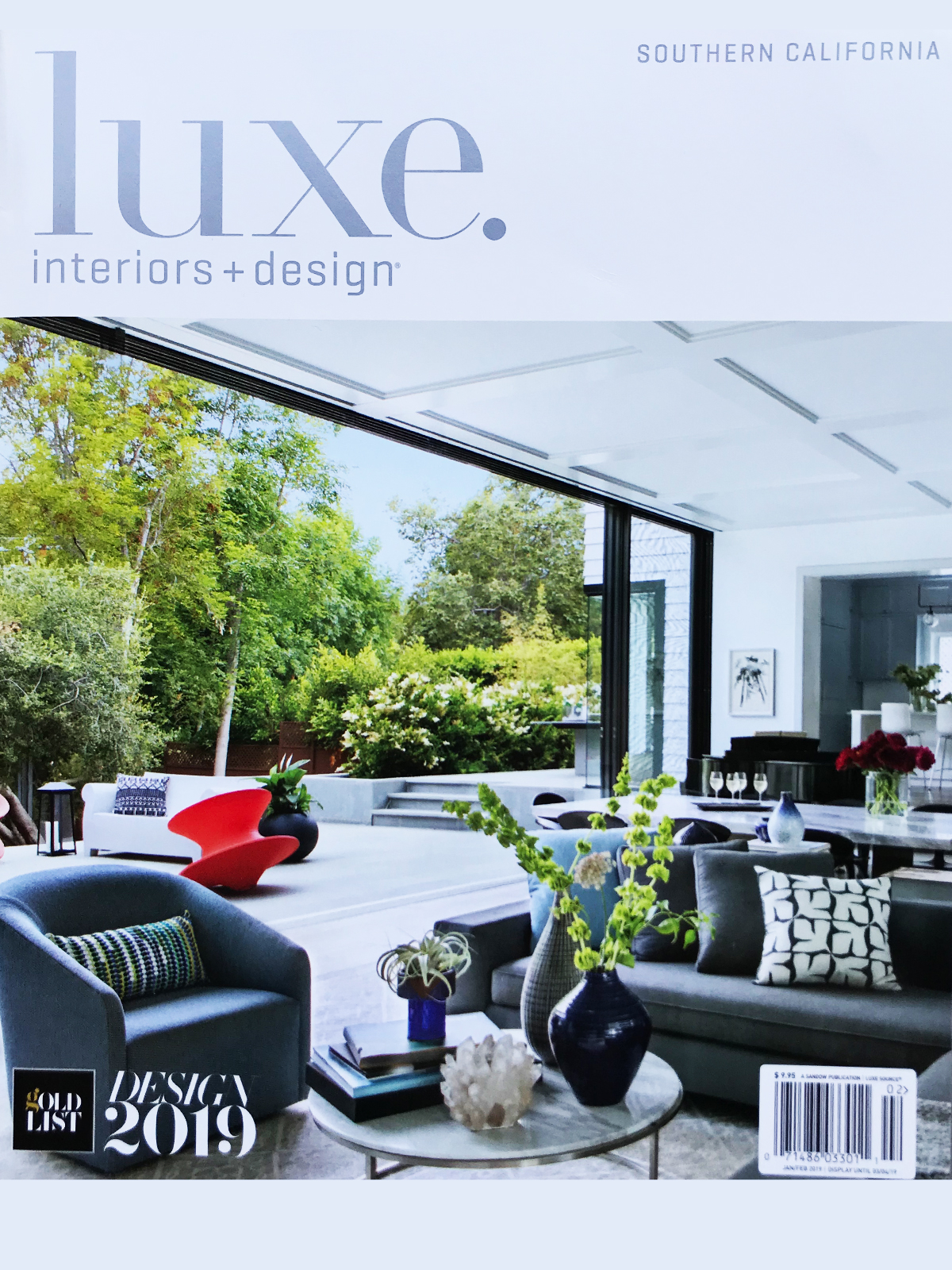 Blackband_Design_Luxe_Gold_List_2019-cover