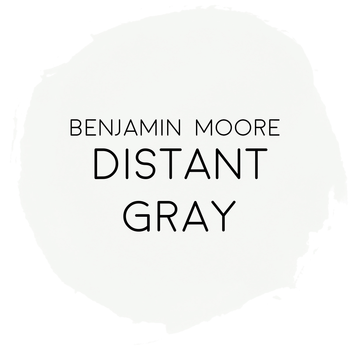 Blackband_paint_pick-BM_distant_gray