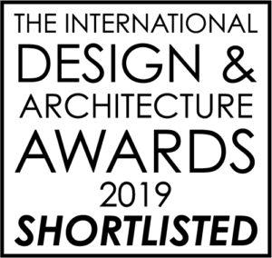 blackband_design_DESIGN_ARCHITECTURE_2019_Shortlisted_black_500