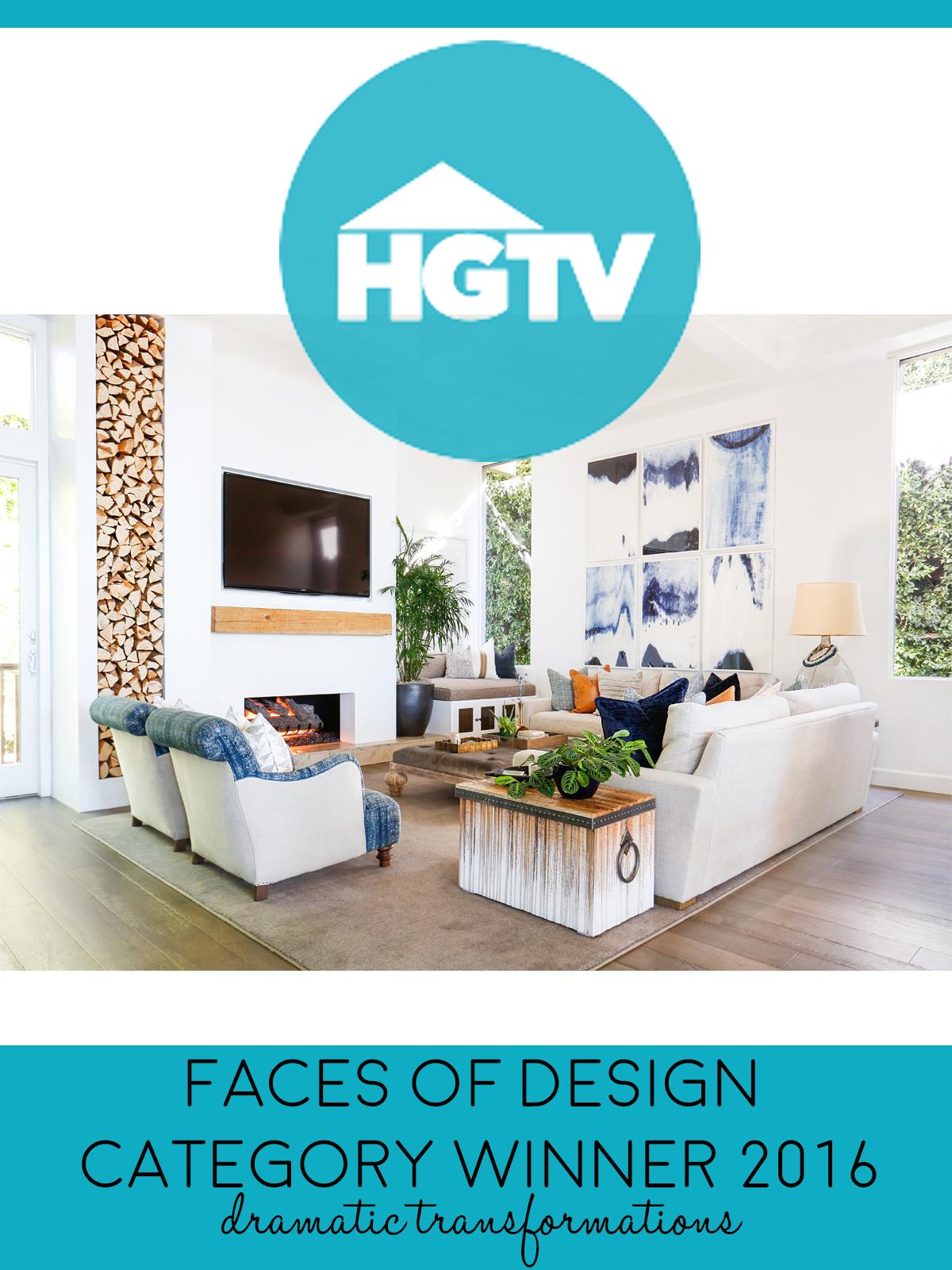 blackband_design_hgtv_faces_of_design_2016_