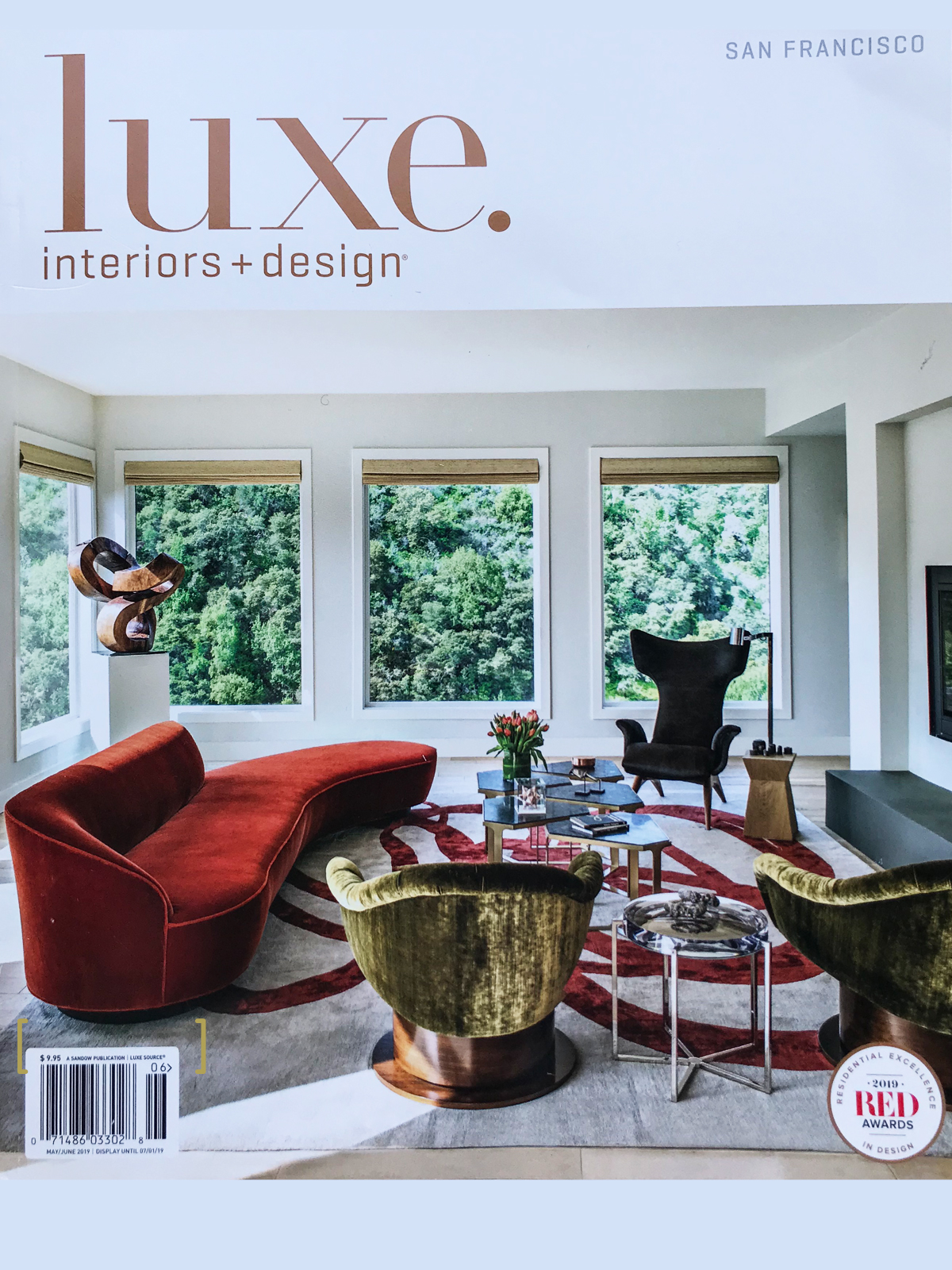 blackband_design_luxe_red_awards_kitchen_may_june_2019-cover