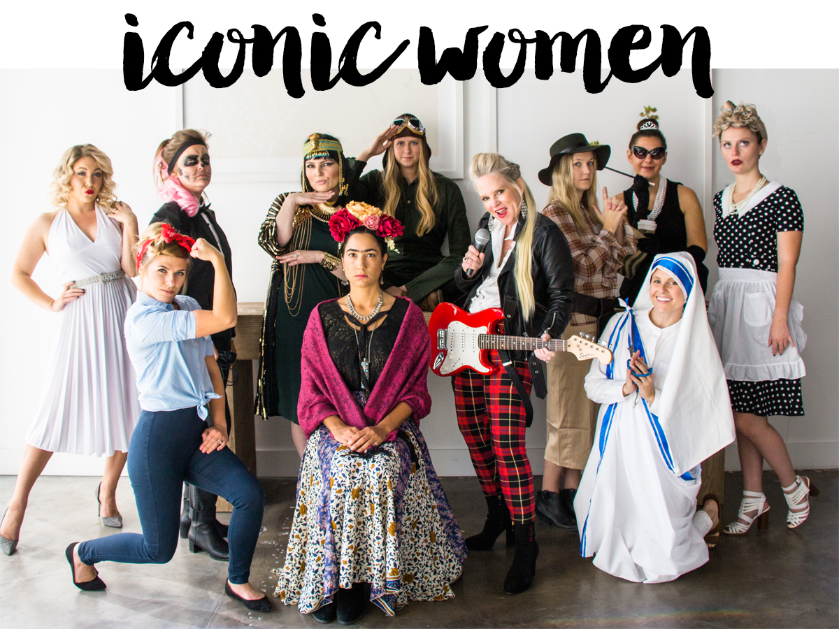 blackband_design_halloween_iconic_women_2019-01