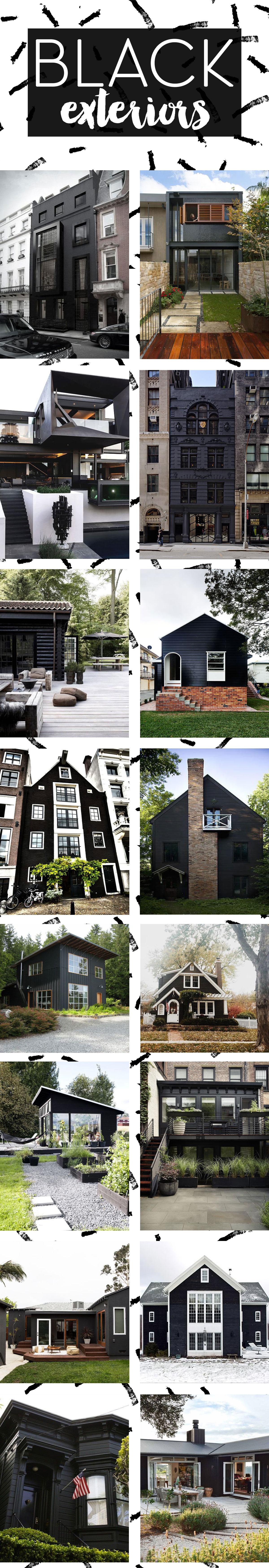 Black_home_exteriors_blackband_design