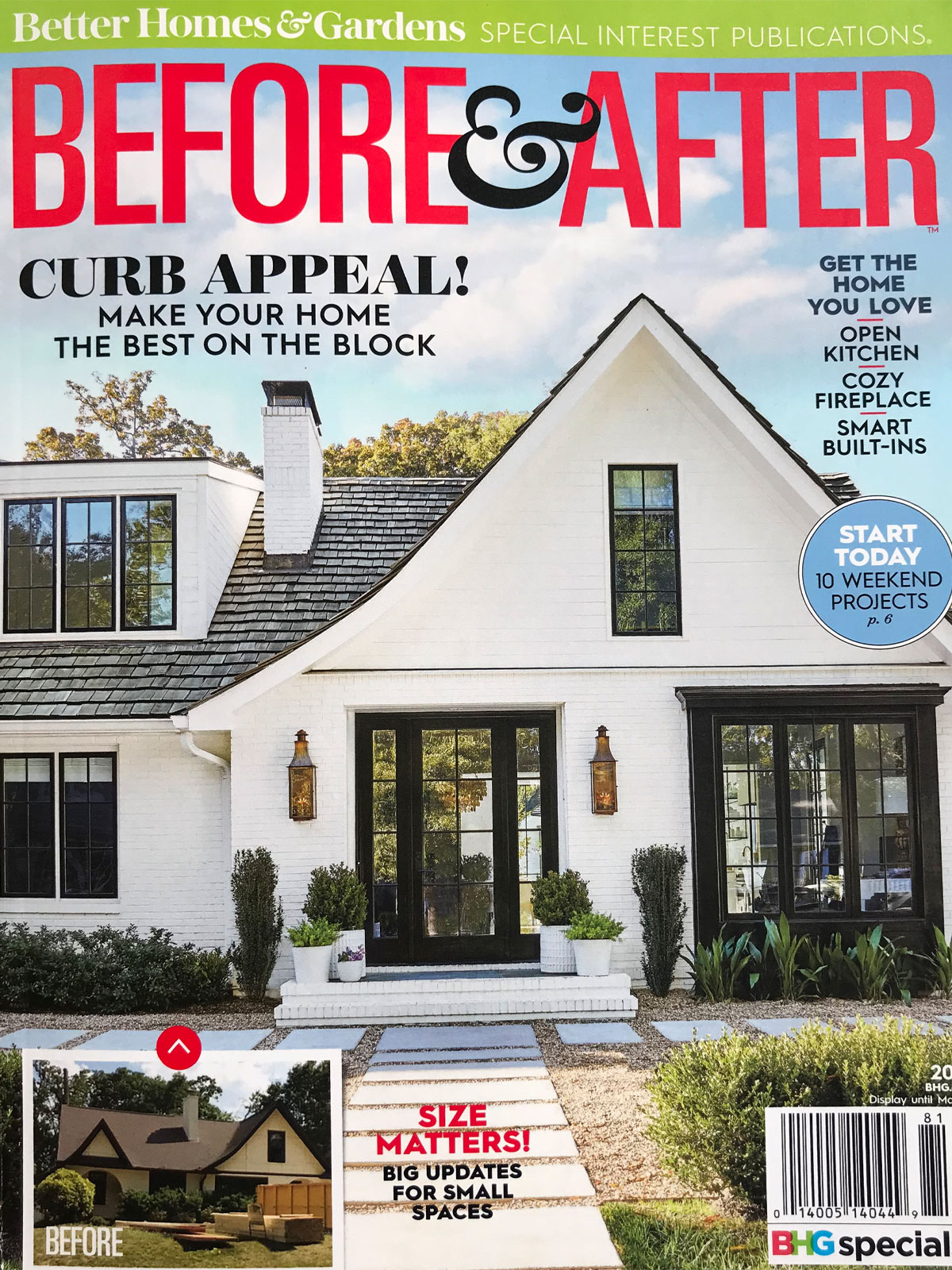 Blackband_Design_Better_Homes_Before_After_Newport_Coast_Cover