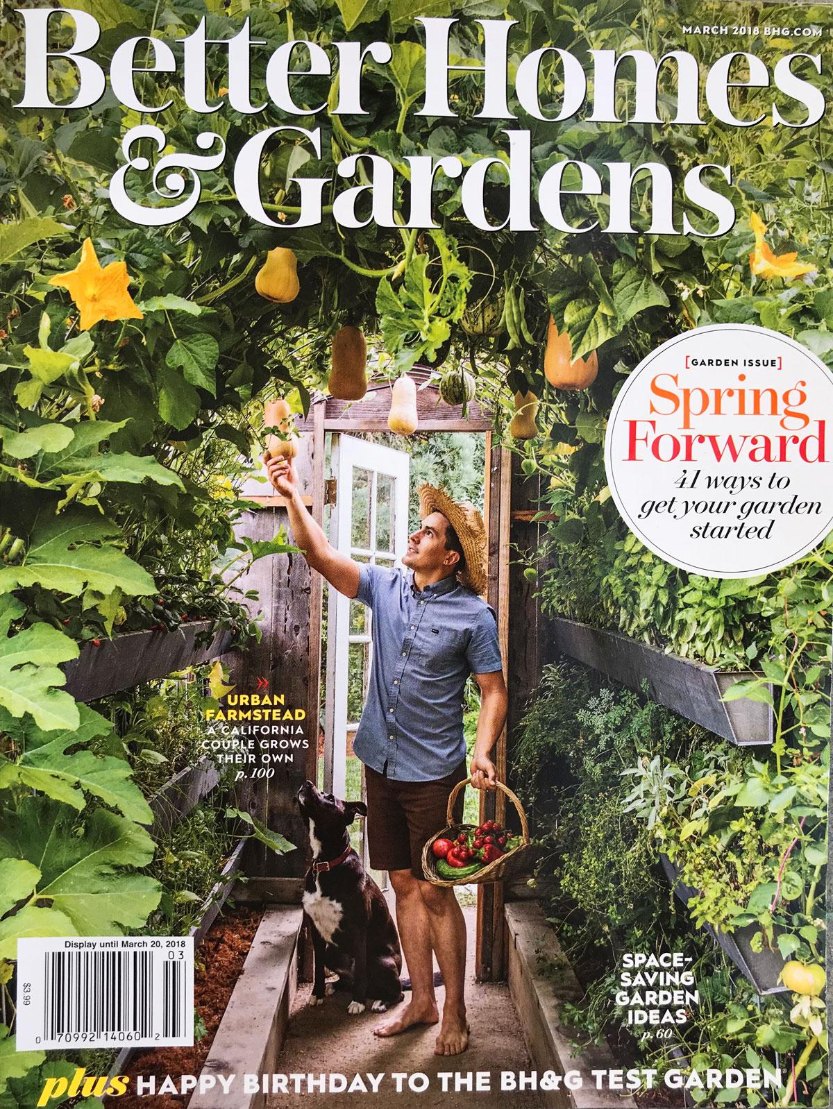 Blackband_Design_Better_Homes_Gardens_Back_Bay_Cover