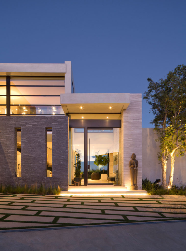 blackband_design_project_bel-air_exterior