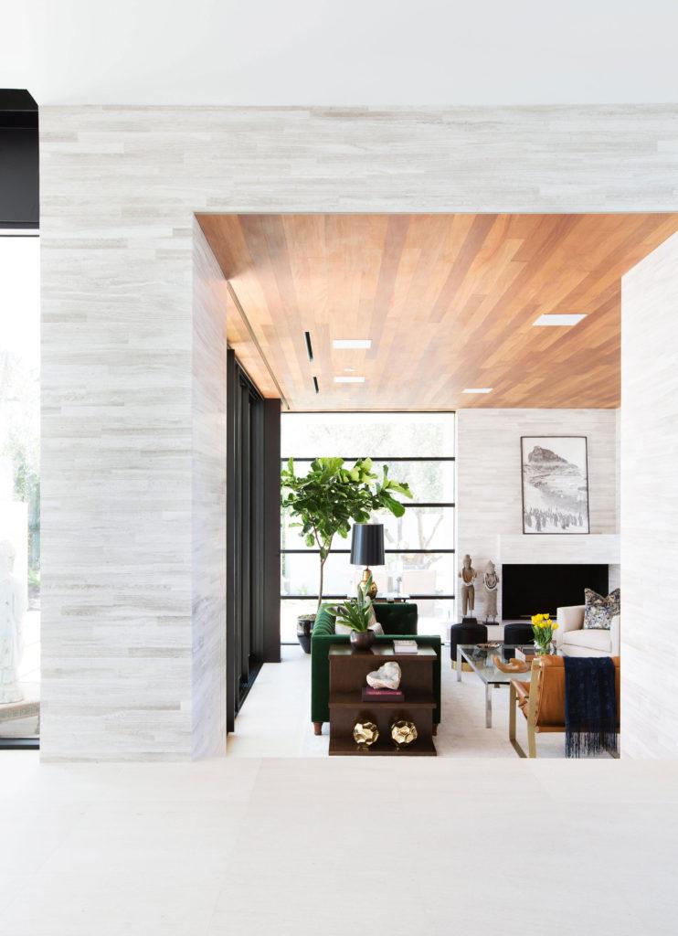 blackband_design_project_bel-air_sunken_living_room