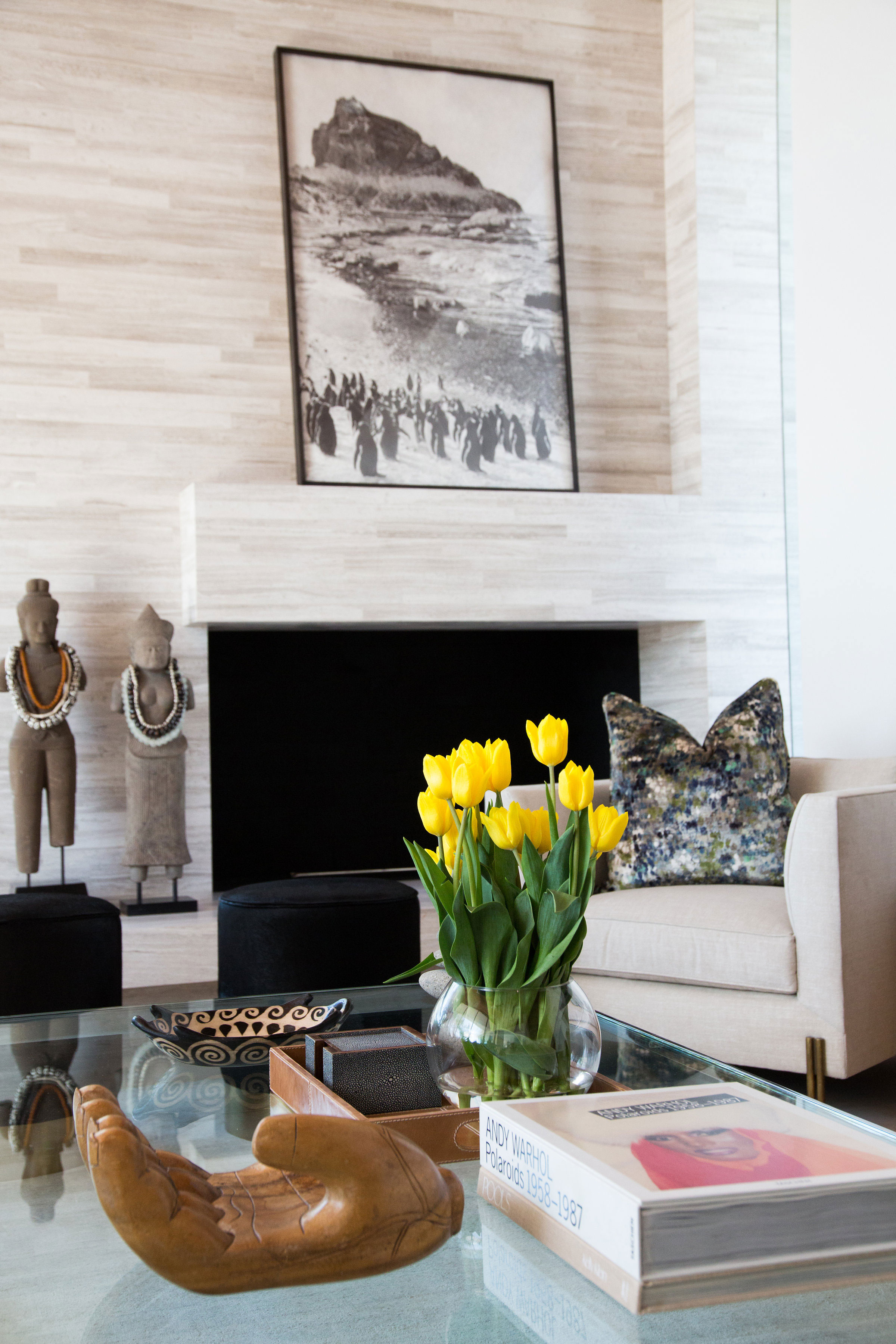 blackband_design_project_bel-air_sunken_living_room_10