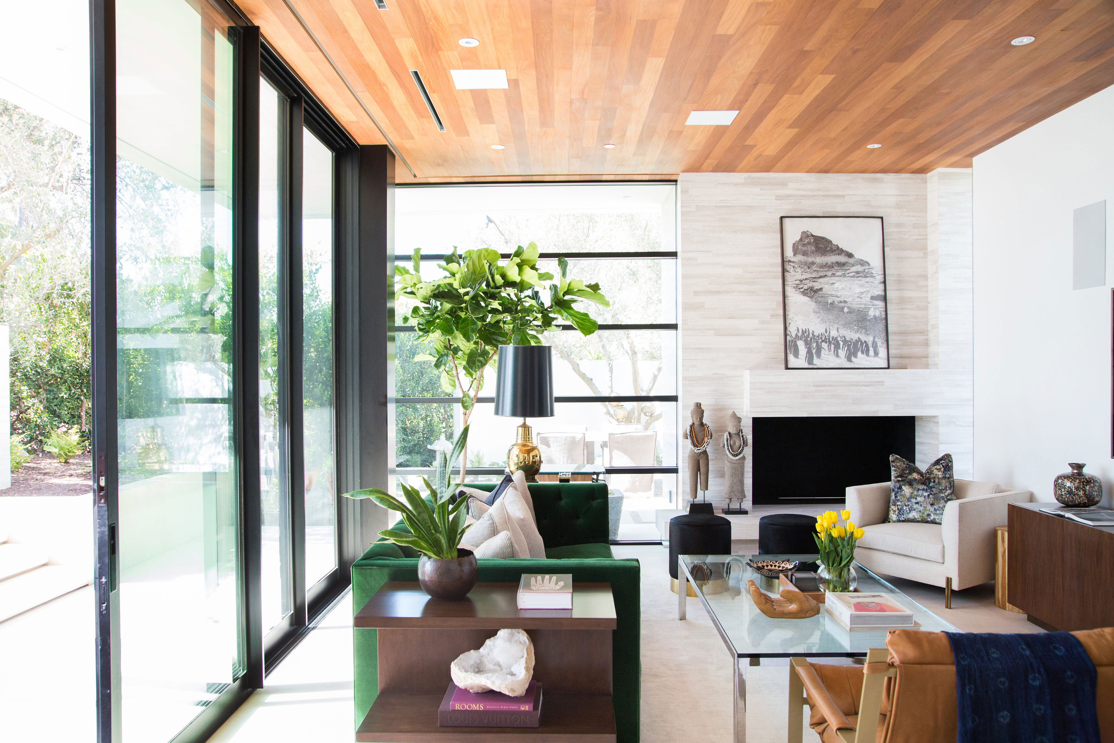 blackband_design_project_bel-air_sunken_living_room_13