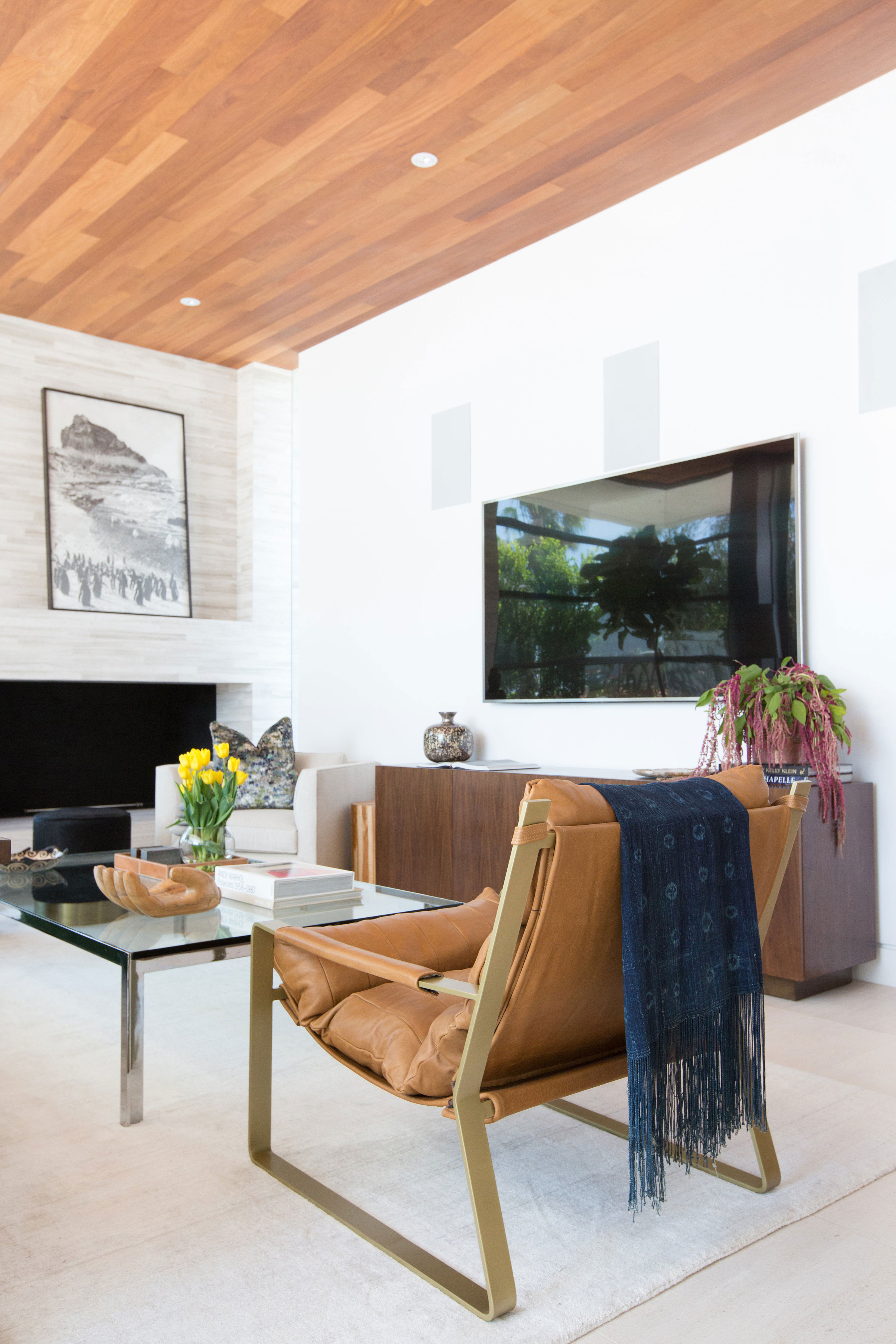 blackband_design_project_bel-air_sunken_living_room_2
