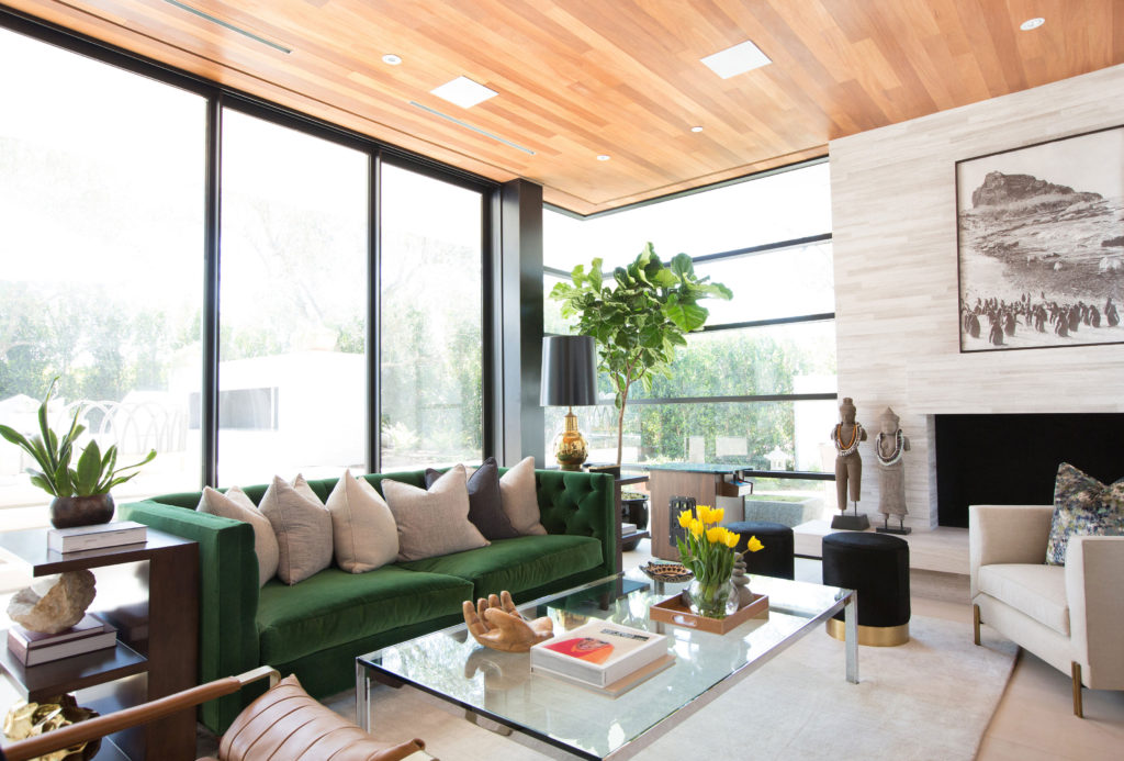 blackband_design_project_bel-air_sunken_living_room_5