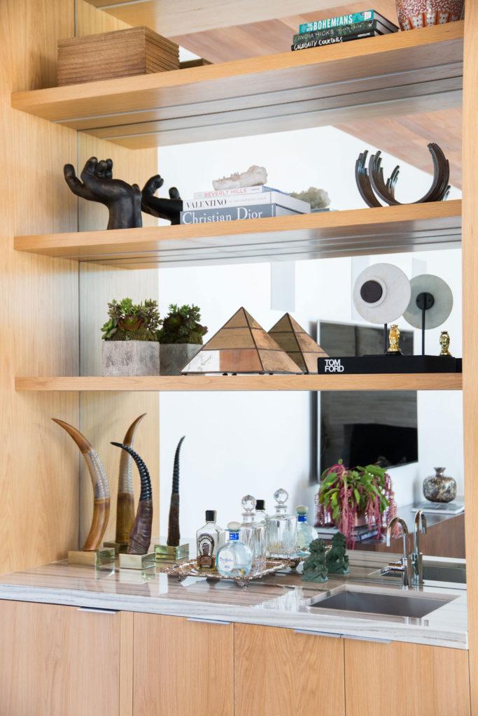 blackband_design_project_bel-air_sunken_living_room_6